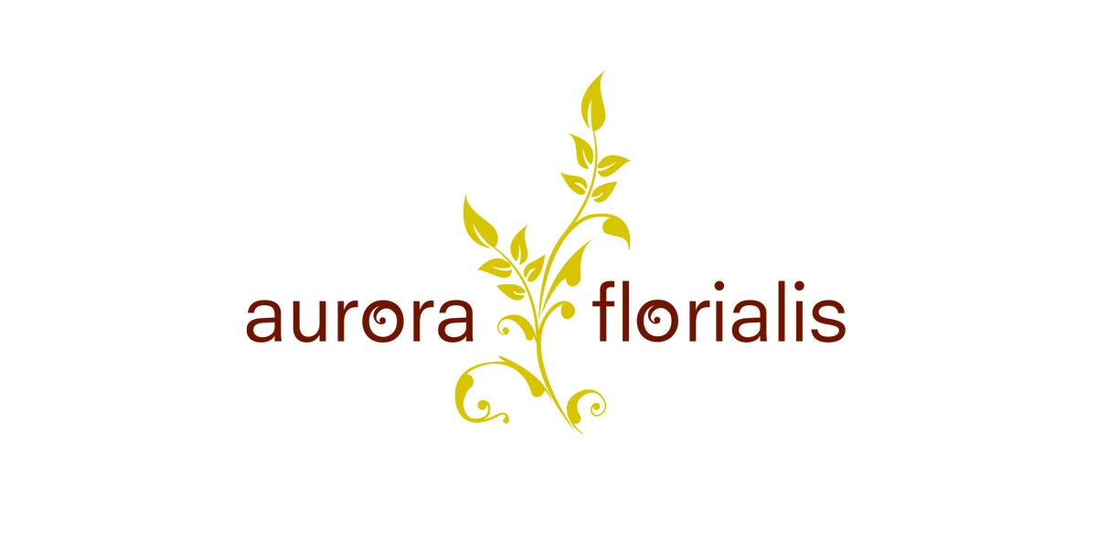 web_logo3