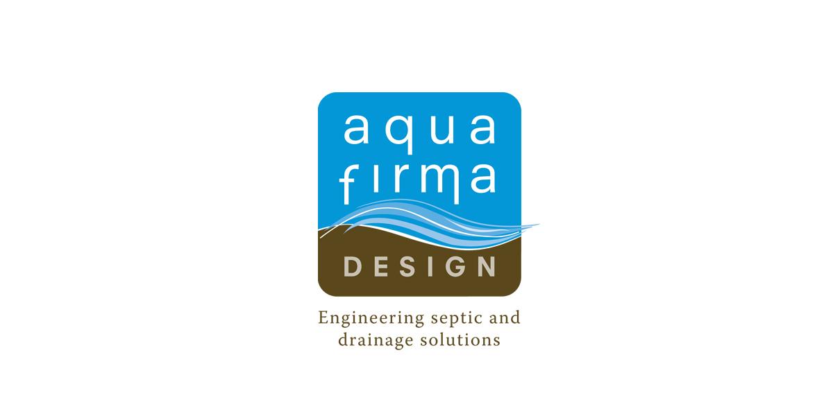 web_logo5