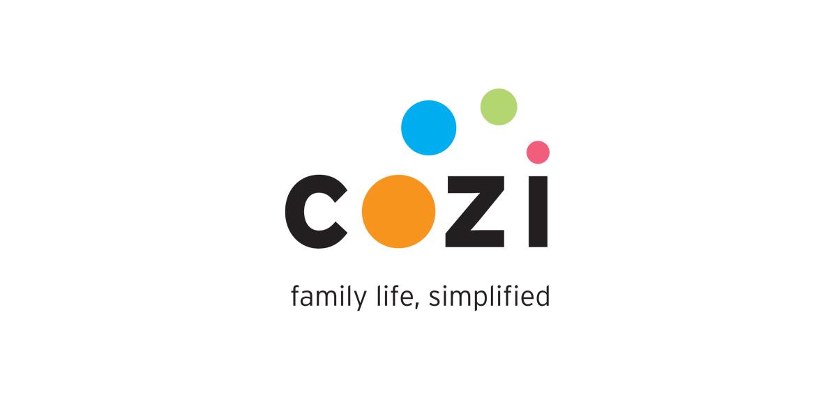 web_logo7