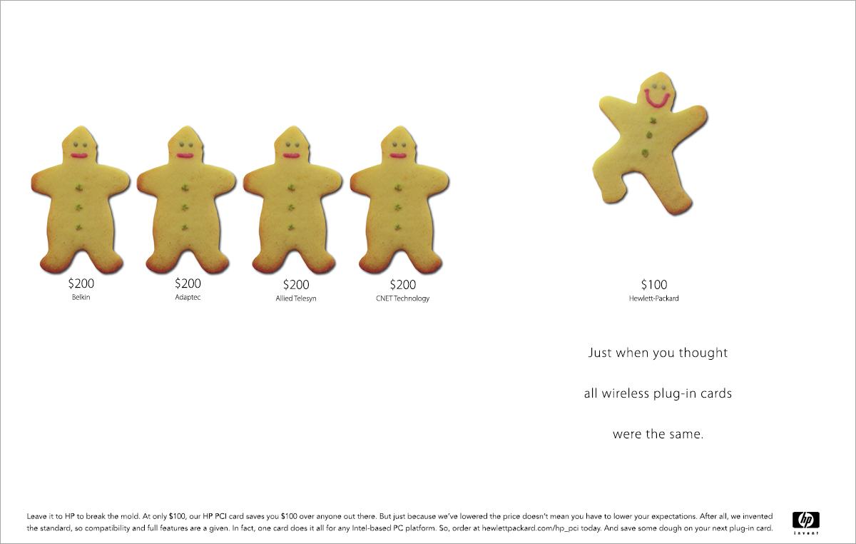HP_cookie_print_wp